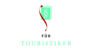 Touristiker