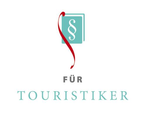 Angebot für Touristiker