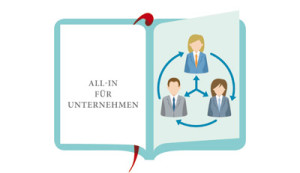 All-In Unternehmenspauschalen
