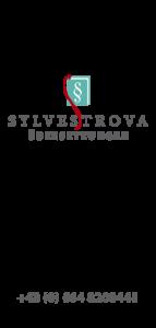 logo_sylvestrova_170
