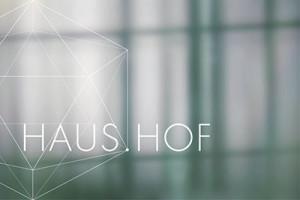 WEC_HAUS.HOF_