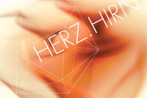 WEC_HERZ.HIRN_