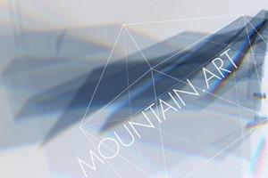 WEC_MOUNTAIN.ART_