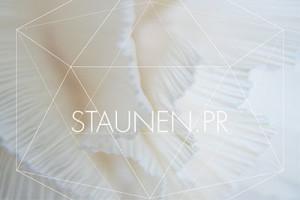 WEC_STAUNEN.PR_